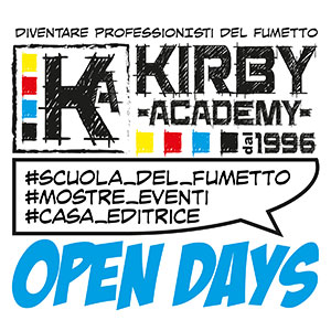 eventi open days