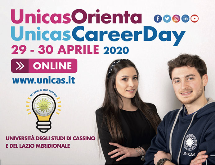 unicas career day 2020 02